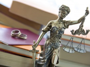 The Effect of Domestic Violence on Divorce and Child Custody and Support