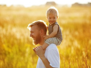 Establishing Paternity in Michigan