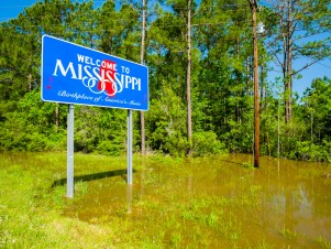 Could Mississippi Same-Sex Divorce Case Be Precursor to Similar Cases in Michigan?