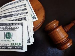 Enforcing Child Support Court Orders