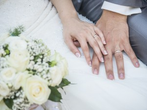 What Do You Need for a Legal Marriage in Michigan?