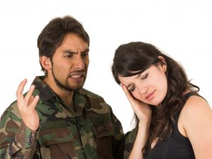 Learning More About Military Divorce in Michigan