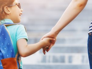 New Law Would Change Joint Custody Requirements