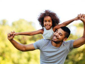 Child Custody Modifications