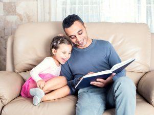 Details Matter When Making a Michigan Parenting Plan