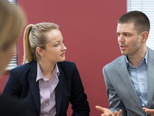 Are You and Your Spouse Good Candidates for Divorce Mediation?