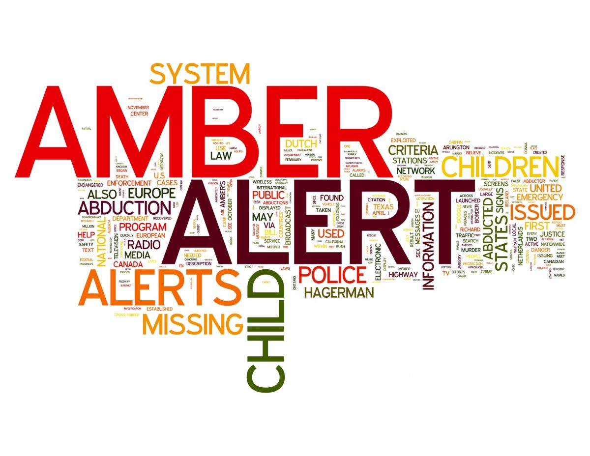 amber alert for a child that has been abducted and you have been arrested on kidnapping charge, seek counsel from an experienced Michigan criminal defense attorney.