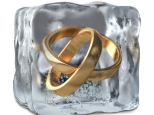 Are There Any Alternatives for Divorce in Michigan?