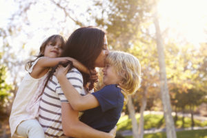 For reliable child custody and any necessary modifications, consult with a Bloomfield Child Custody lawyer.