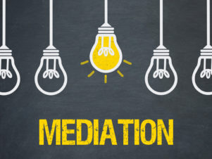 Pros and Cons of Divorce Mediation