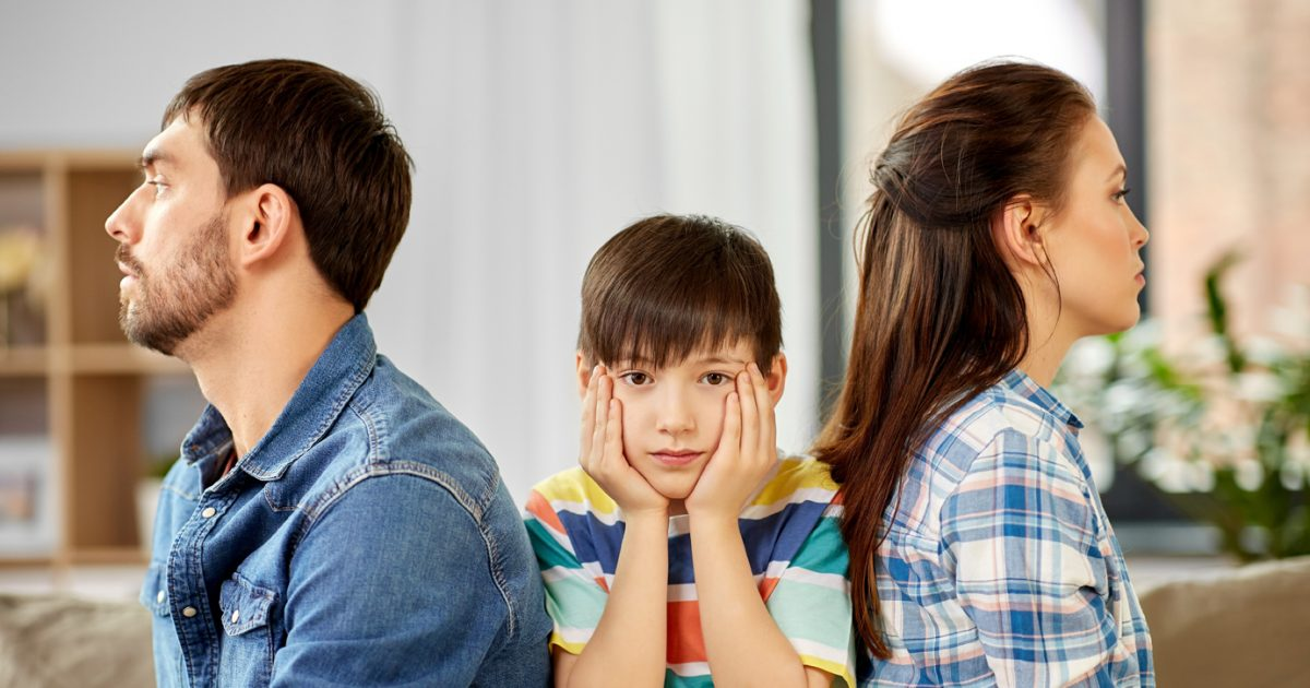 When going through divorce and need to help with child custody meet with a leading Royal Oak Divorce Lawyer.