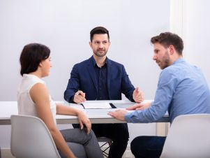 Frequently Asked Questions About Divorce Mediation in Michigan