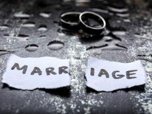 Can You Get an Annulment in Michigan?