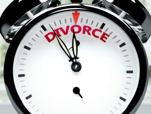 Tips for Getting a Quick Divorce
