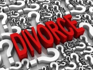 The Eight Biggest Myths About Divorce
