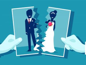 Tips for a Peaceful Divorce