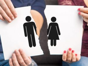 Is Michigan a No-Fault Divorce State?