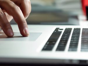 What is Considered Electronic Snooping in Divorce?